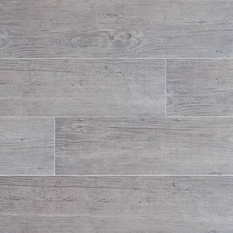 6x36 Wood Look Tile Walesfootprint Org