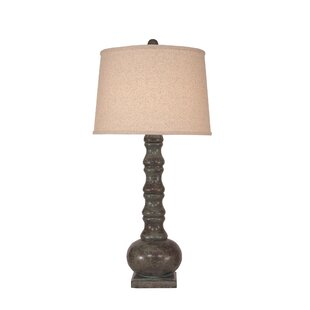 Gurney Slade 36 Table Lamp