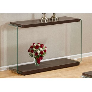 Iglesias Console Table