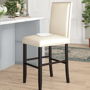 Where buy  Dubuque 30 Bar Stool By Andover Mills