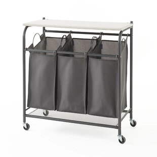 Find for Triple Laundry Center By NeatFreak
