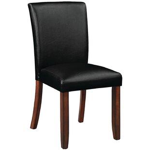 Costin Parson Chair