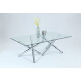 Leatrice Dining Table by Orren Ellis