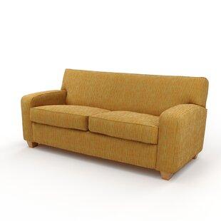 Galveston Apartment Sized Sofa