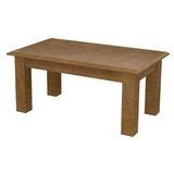 Avalon Coffee Table by Akin