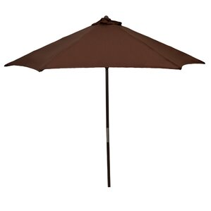 9u0027 Market Umbrella. 9u0027 Market Umbrella. By Plantation Patterns