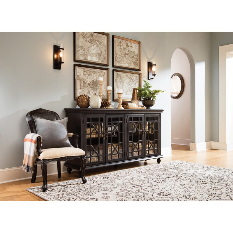 Ira Tv Stand For Tvs Up To 70 Reviews Birch Lane