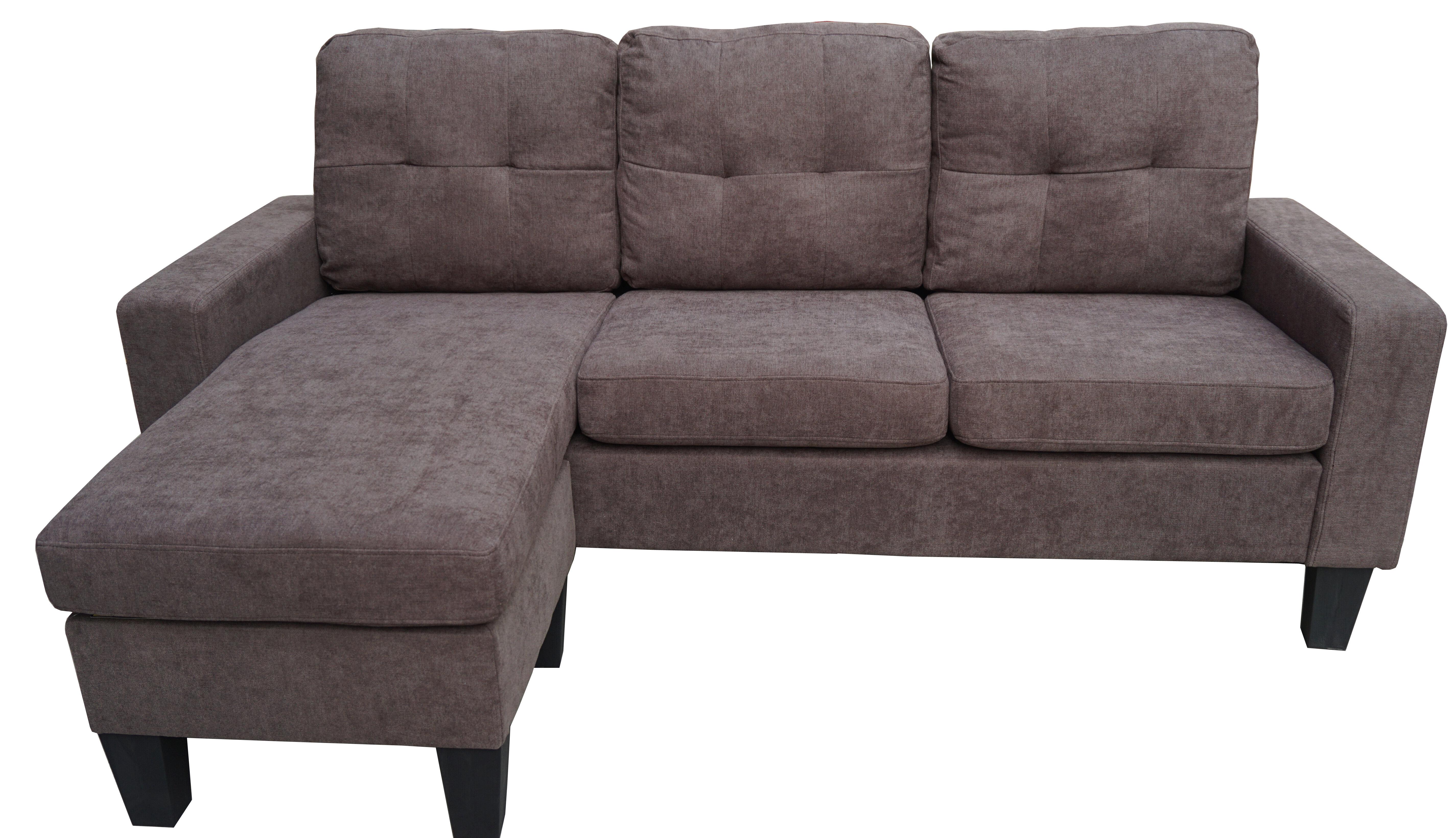 Marvelous Stlouis Movable Ottoman Sofa Inzonedesignstudio Interior Chair Design Inzonedesignstudiocom