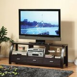 Bucklin TV Stand for TVs up to 65 by Latitude Run®