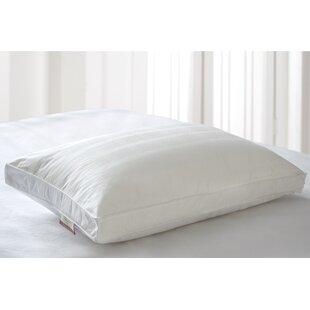 Down Queen Pillow