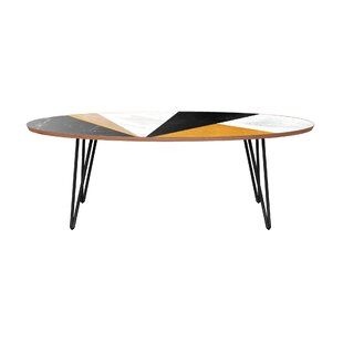 Guizar Coffee Table