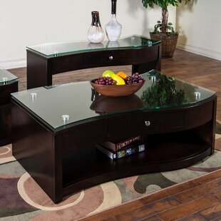 Coffee Table Sunny Designs