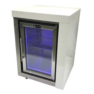 2 cu. ft. Compact/Mini Refrigerator