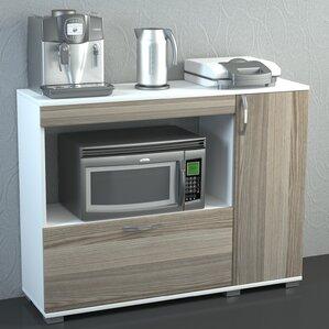 modern storage cabinets. sybille modern storage cabinet cabinets