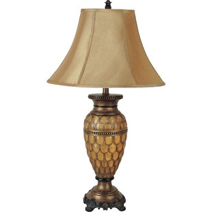 Kathie 31 Table Lamp