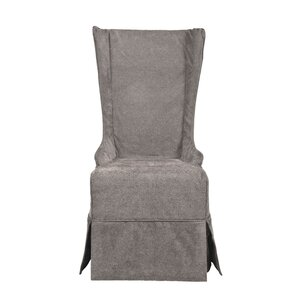 Olivia Parson Chair by Safavieh