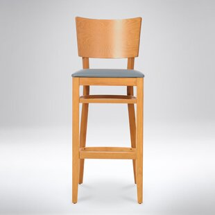 Mahone 31 Bar Stool Latitude Run