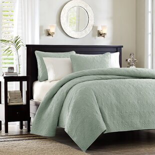 set green better sets blue comforter sleep and to bedding covers plan duvet with