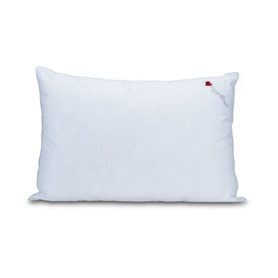 Shop I Love My Pillow Bedding on DailyMail