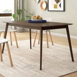 https://secure.img1-fg.wfcdn.com/im/05948048/resize-h160-w160%5Ecompr-r85/8148/81482873/memphis-dining-table.jpg