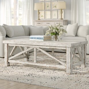 Turenne Coffee Table