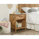 Canalou 1 - Drawer Nightstand by Foundry Select