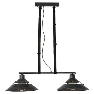 industrial kitchen lighting. Search Results For \ Industrial Kitchen Lighting