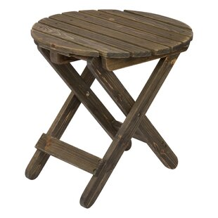 Find for Folding End Table By Shine Company Inc.