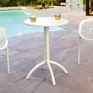Shopping for Seitz Bistro Table Affordable