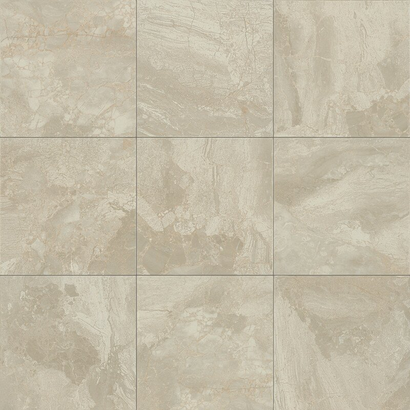 Unusual 12 X 24 Ceramic Tile Big 12X12 Vinyl Floor Tiles Square 24 Inch Ceramic Tile 2X8 Subway Tile Old 4 X 12 Subway Tile Dark4 X 4 Ceiling Tiles Daltile Marble Falls 4\