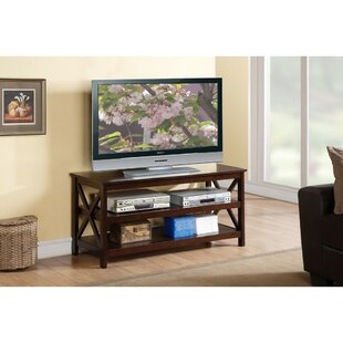 Holton TV Stand for TVs up to 48