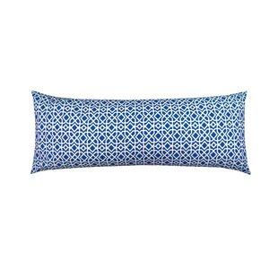 Print Body Pillowcase