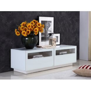 Corte TV Stand for TVs up to 58
