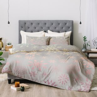 Comforter Set by East Urban Home Discount