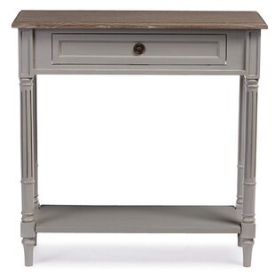 Clematite Console Table ByOphelia & Co.