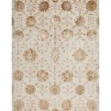 Silk Yellow Gold Area Rugs You Ll Love In 2021 Wayfair