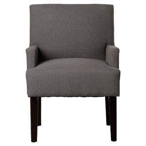 Guest Arm Chair