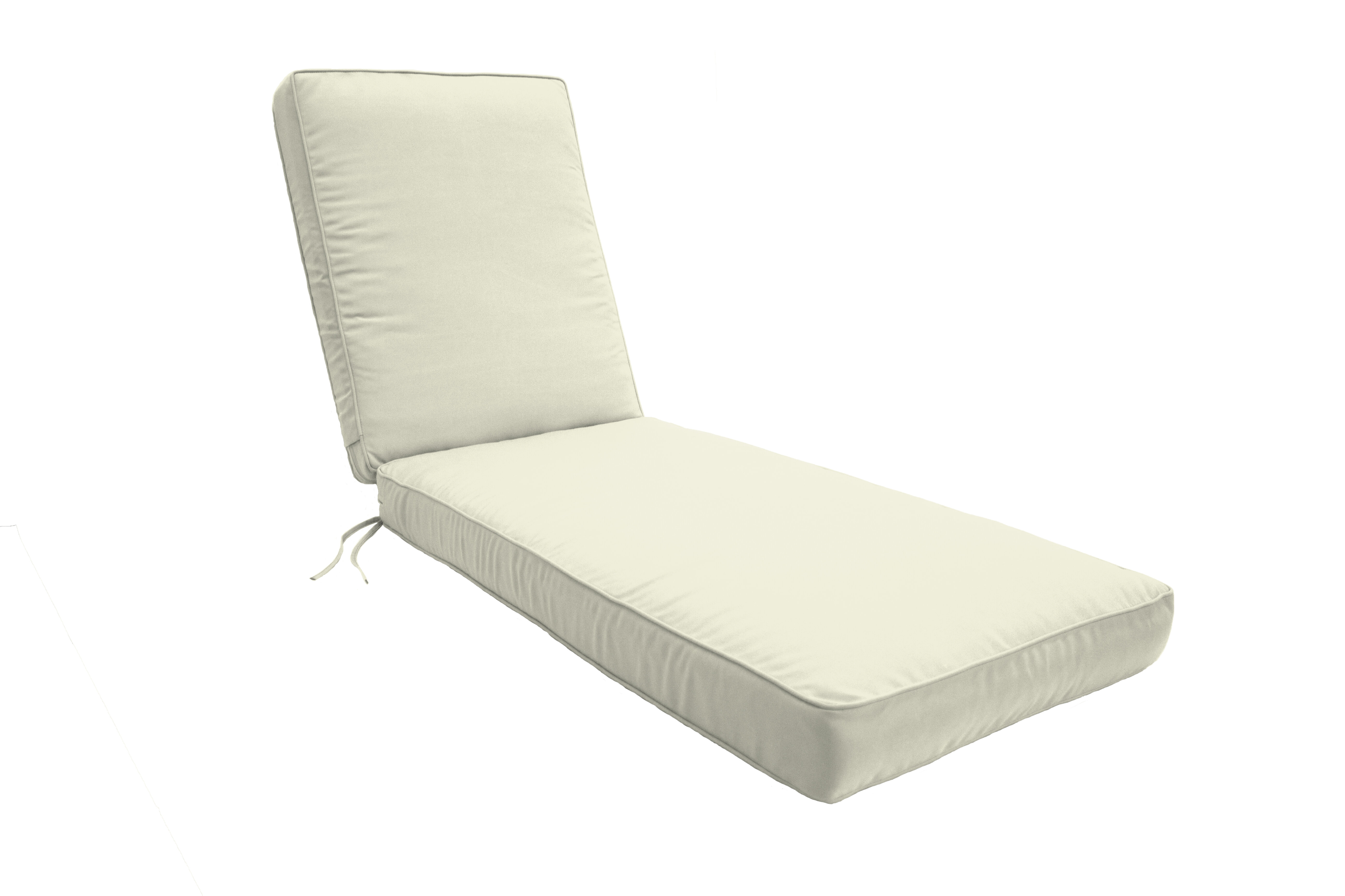 Awesome Cheap Chaise Lounge Cushions
