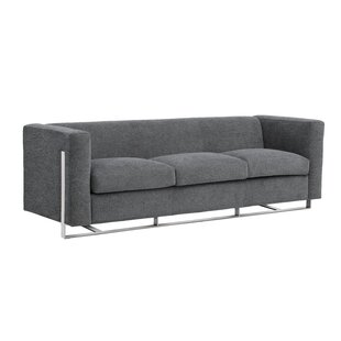 Shop Keaton Sofa by Sunpan Modern