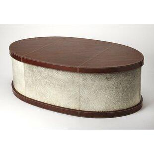 Askov Coffee Table