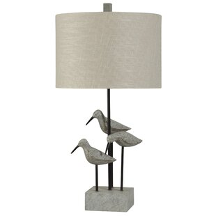 Adley Sandpiper 31 Table Lamp