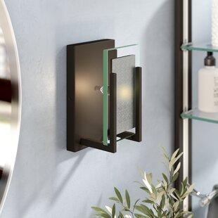 Online Reviews Latitude Outdoor Sconce By Hinkley Lighting