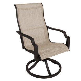 Search Results For Sling Swivel Patio Chairs