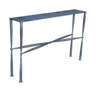Euart Console Table