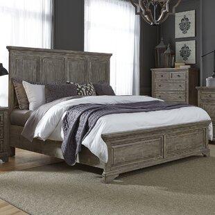 Barkell Standard Bed