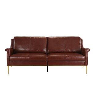 Thames Mid-Century Sofa
