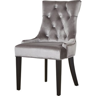 Brocklesby Dining Chair