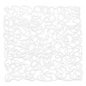 27.2cm x 27.2cm Fusion Room Divider Set (Set of 4)