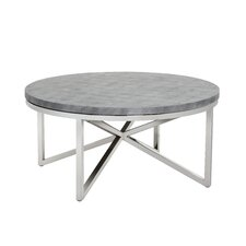 Dion Coffee Table by Sunpan Modern