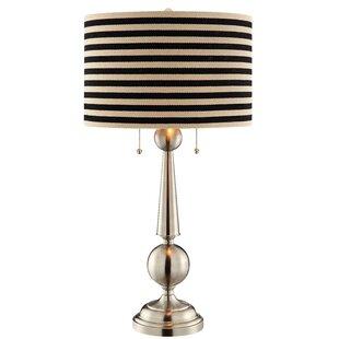 Vonda 29 Table Lamp